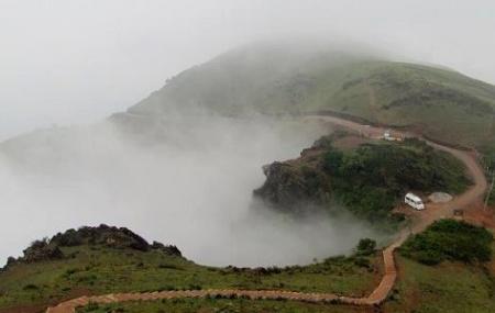 Mullayanagiri Image