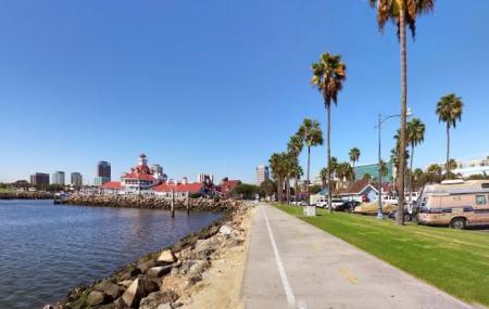 Long Beach Image