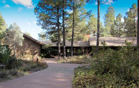 The Arboretum At Flagstaff Image