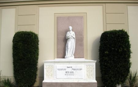 Forest Lawn Memorial Park-hollywood Hills Image