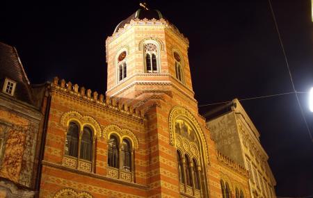 Holy Trinity Greek Orthodox Church Image