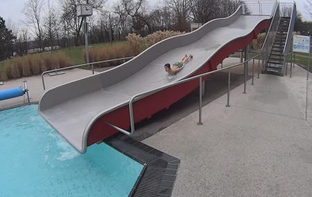 Therme Wien Image