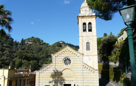 Chiesa Di San Martino Image
