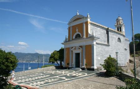 Chiesa San Giorgio Image