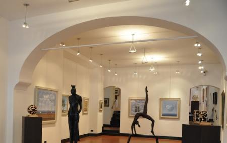 Galleria D'arte Portofino Image