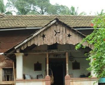 Tanshikar Spice Farm Image