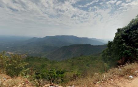 Mhadei Wildlife Sanctuary Image
