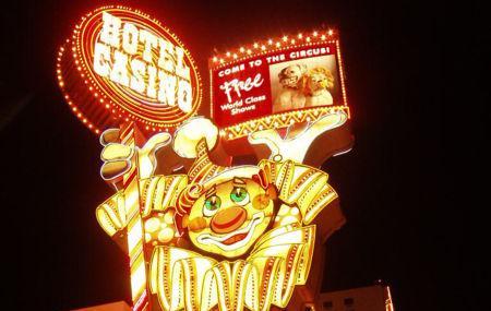 Circus Circus Casino Image