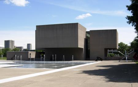 Everson Museum Of Art Image