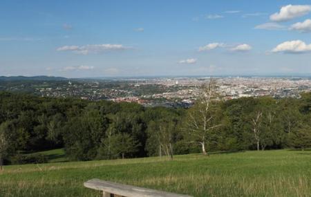 Lainzer Tiergarten Image