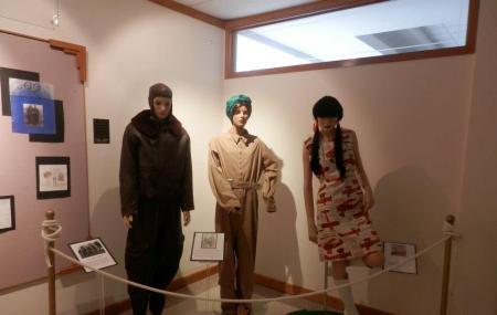 99s Museum Of Women Pilots Image