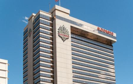 Eldorado Resort Casino Image