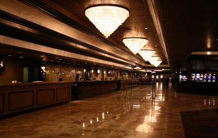 Grand Sierra Resort And Casino Image