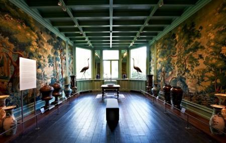 De Mesdag Collection Image