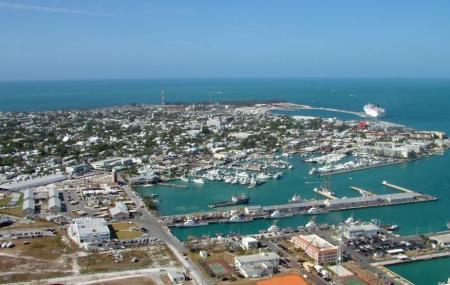 Key West Image
