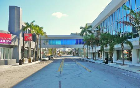Miami Design District Image