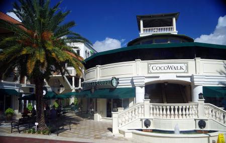 Cocowalk Image