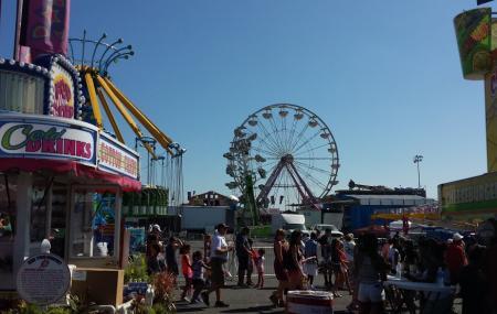 Trimper's Rides And Amusement Park Image