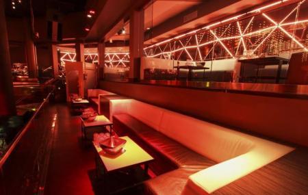 Story Nightclub Image