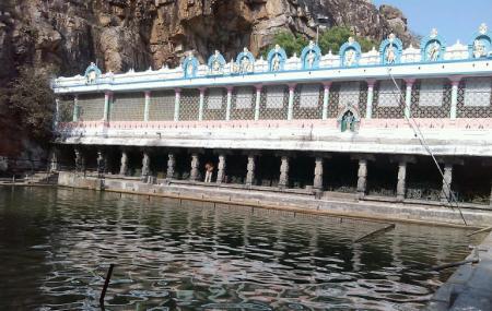 Kapila Theertham Image