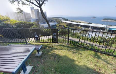 Nishi Park Image