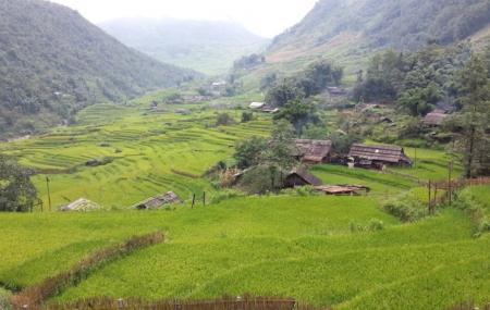 Shin Chai Village Image