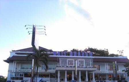 Bali Brasco Kuta Ticket Price Timings Address Triphobo