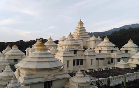 Sri Vari Museum Image