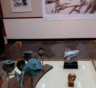 Himachal State Museum Image