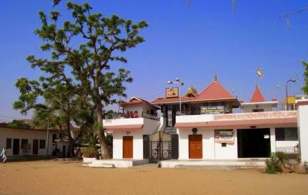 Sree Ayyappa Temple Image
