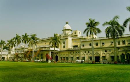 Chattar Manzil Image