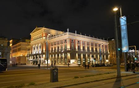 Musikverein Image