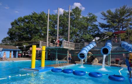 Noah's Ark Water Park, Wisconsin Dells