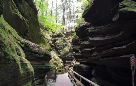Witches Gulch Image