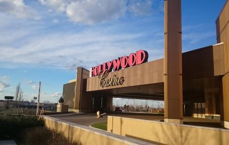 Hollywood Casino Columbus Image