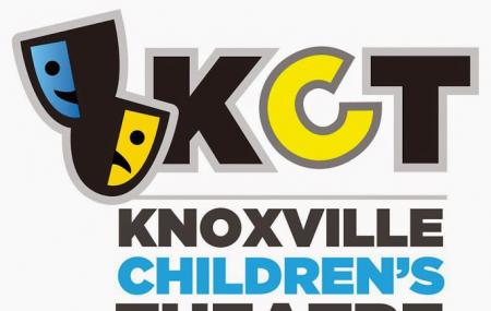 Children's Theater Of Knoxville Image