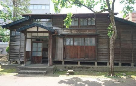 Admiral Isoroku Yamamoto Memorial Museum Image