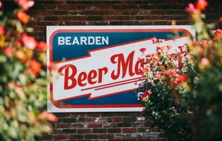 Bearden Beer Market Image