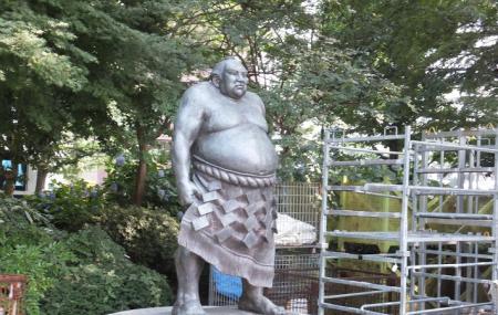 Kotodai Park Image