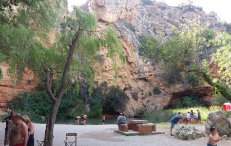 Cueva Turche Image