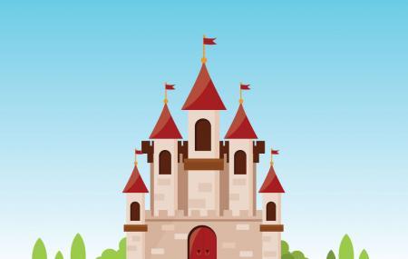 Rothney Castle Image