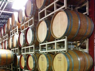 Balistreri Vineyards Image