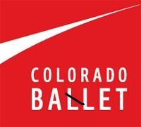 Colorado Ballet Image