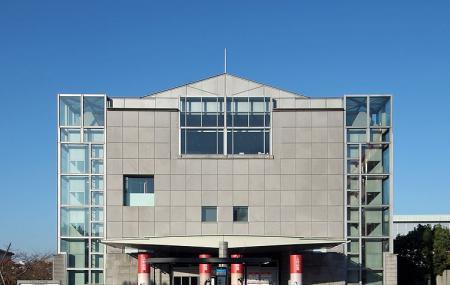 National Museum Of Modern Art Image