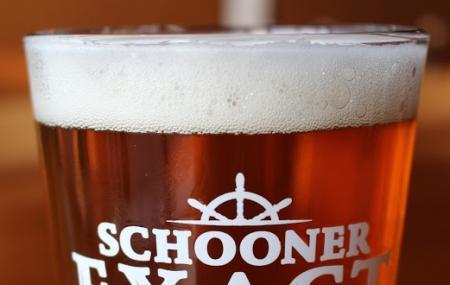 Schooner Exact Brewing Company Image