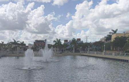 Fort Myers River District Image