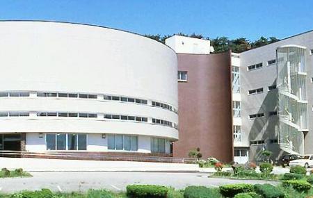 Mining Museum Of Akita University Image