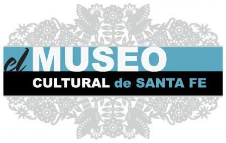 El Museo Cultural De Santa Fe Image