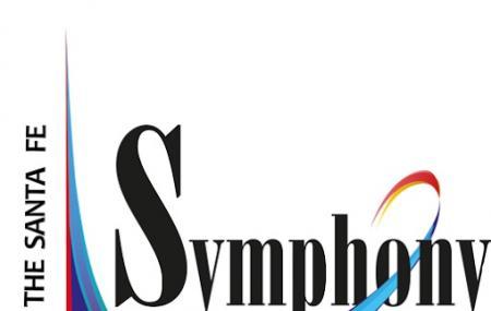 The Santa Fe Symphony Orchestra And Chorus Image