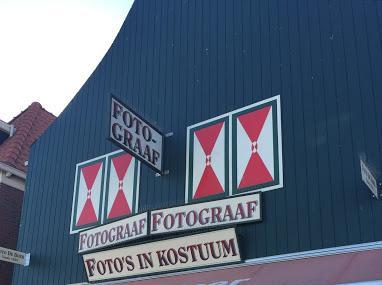 Foto De Boer Image